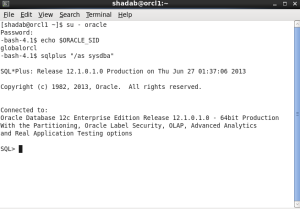 Screen Shot 2013-06-27 at 1.37.25 AM
